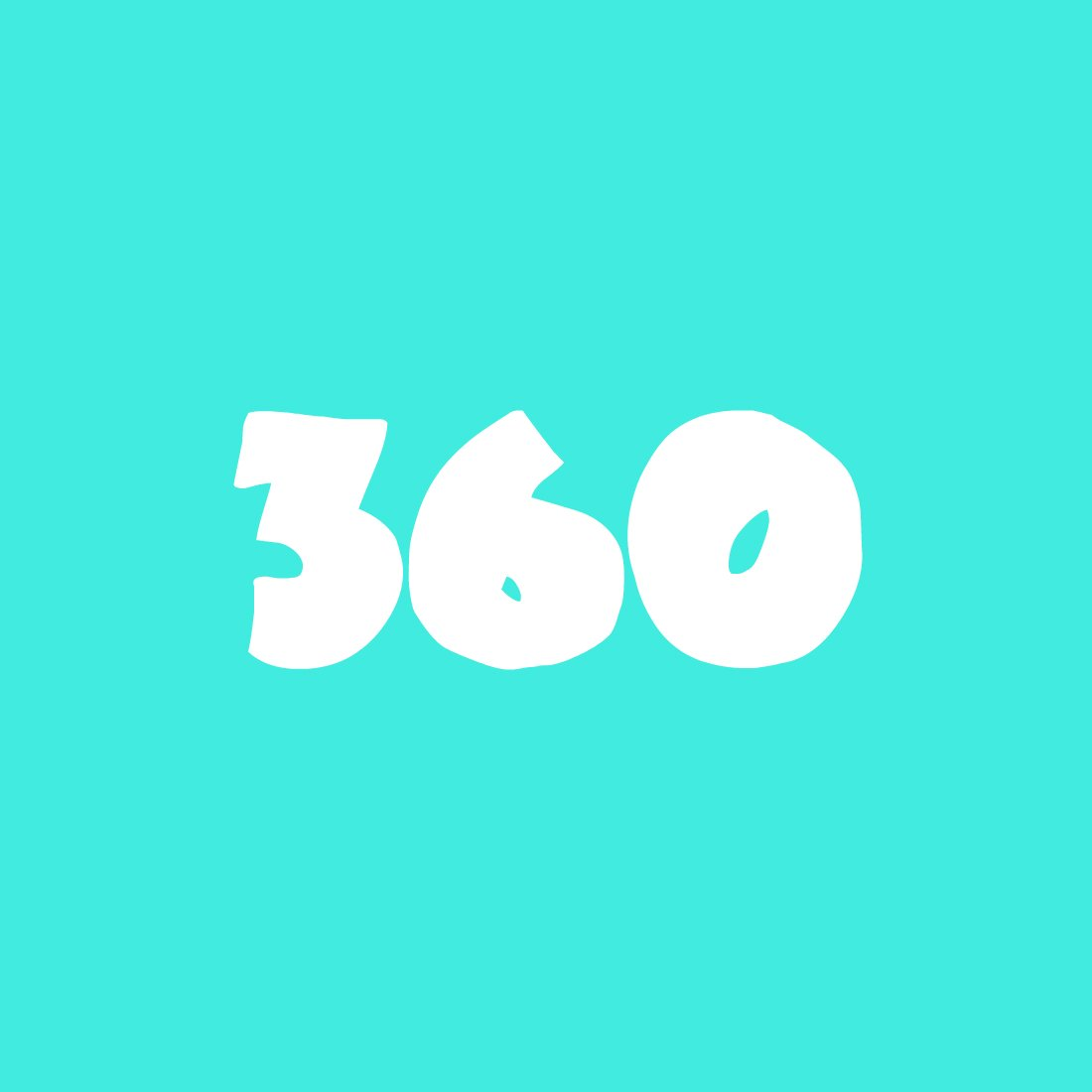 360 solutions