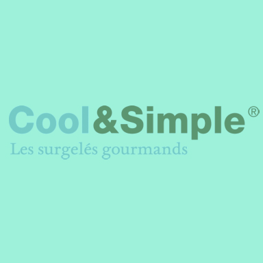 Cool & Simple