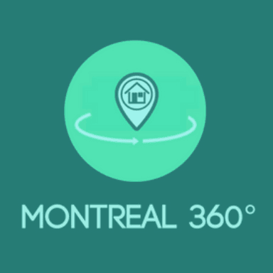 Montreal 360